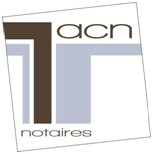 logo acn v2.jpg