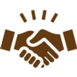 iconmonstr-handshake-6-96.png