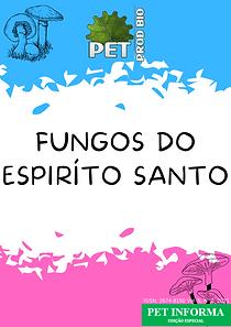 Enciclopédia de fungos capixabaspng.png