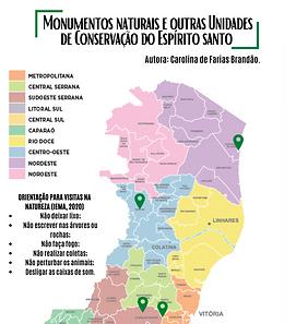 MONUMENTOS NATURAIS E OUTRAS UNIDADES DE CONSERVAÇÃO DO ESPÍRITO SANTO.png