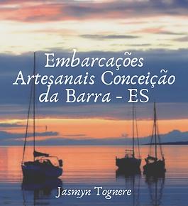 Embarcações Conceição da Barra - ES.png