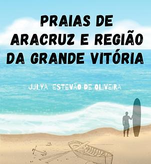 Praias de Aracruz e da Grande Vitória.png