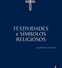 Festividades e Símbolos Religiosos .png