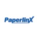 Paperlinx.png