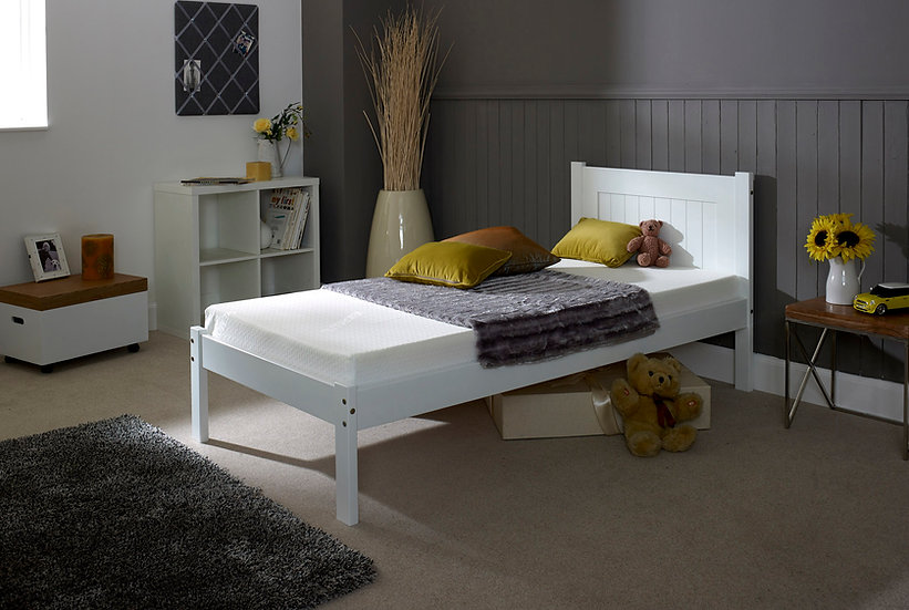 Clifton Bed