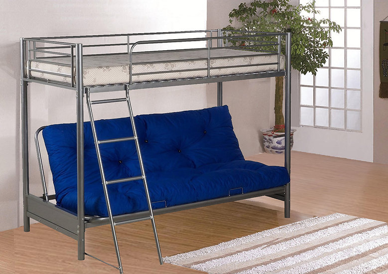 Alex Futon Bunk