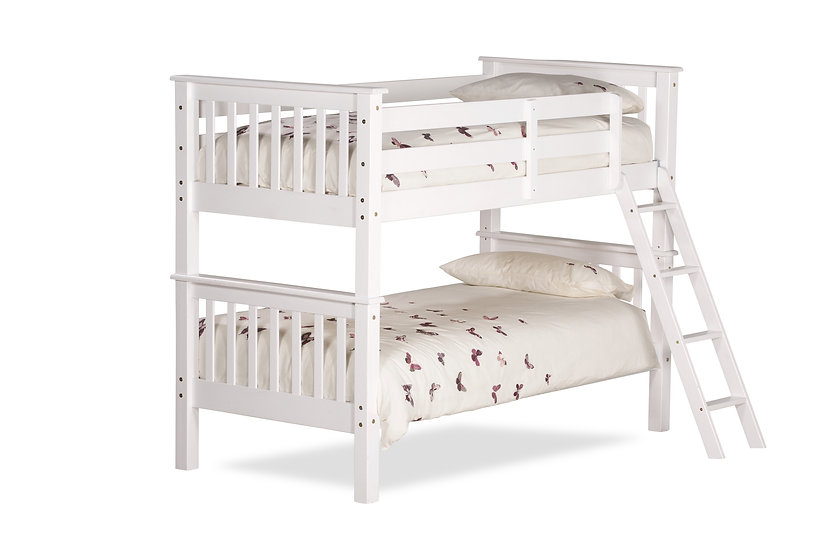 Oxford Bunk Bed
