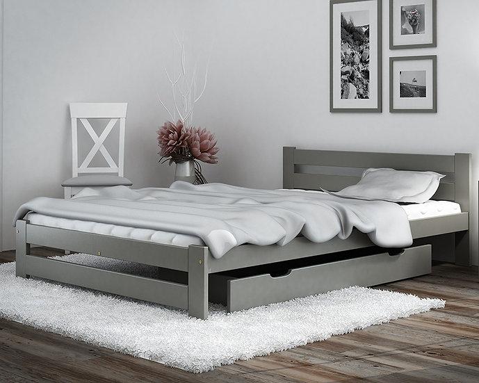 Xiamen Bed