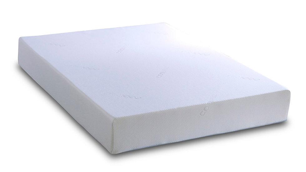 Memory Foam 5000 Mattress
