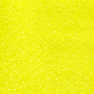 yelow.png