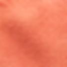 pinkorange-toy.png