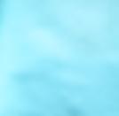 スクリーンショット 2019-09-12 13.31.57.png