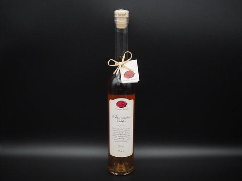 Schwäbischer Single Grain Whisky