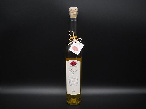 Steinpilz-Öl