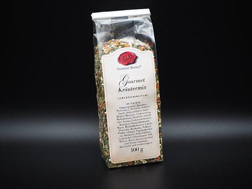 Gourmet Kräutermix