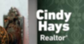 73604295 Hays (2).jpg