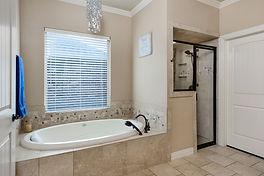 018_Master Bath and Shower.jpg