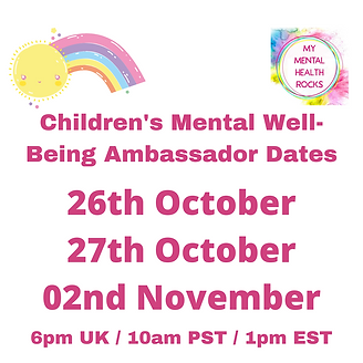 Copy of Nurturing the mental well-being of children around the world..png