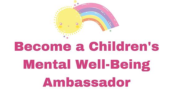 Nurturing the mental well-being of children around the world. (3).png