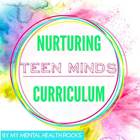 NURTURING TEEN MINDS-269-72807_1.jpg