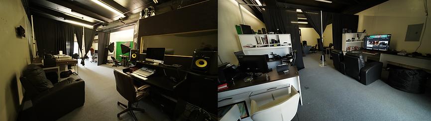 Panoramix Audioptix.png