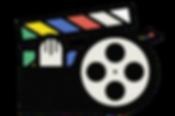 Audioptix-Final-Logo-grain_edited_edited