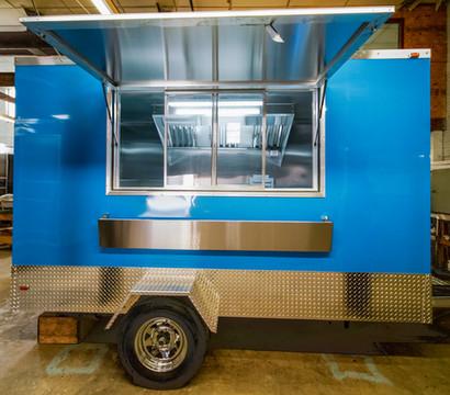 Standard 7x12 food truck.jpg
