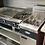 Thumbnail: Standard 8x16 Dual Axle Food Trailer
