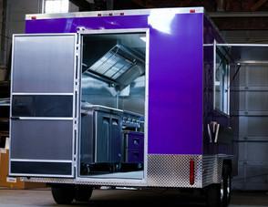 Purple 8'x16' trailer.jpg