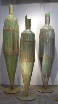 Vessel form group