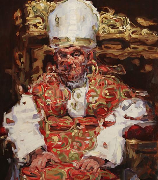Pontiff