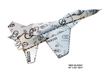 MIG-29-GGA