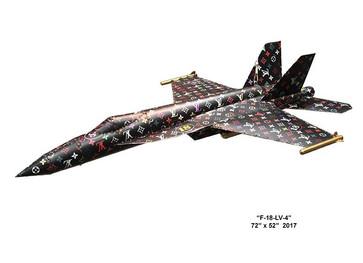 F-18-LV4