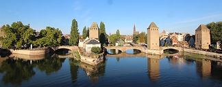 strasbourg canal.jpg