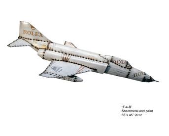F-4-R