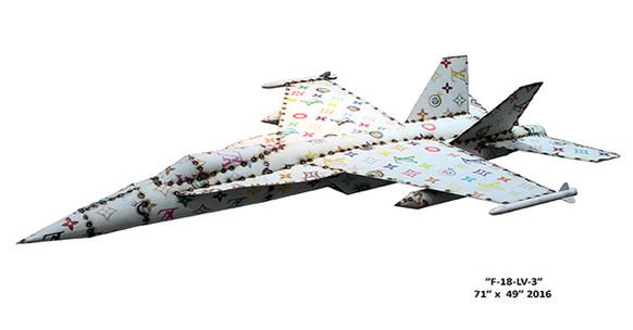 F-18-LV-3