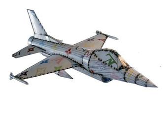 F-16-LV