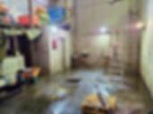 exbal, exbal reparaciones y servicios, taller, taller sevilla, baldeadora, baldeadoras, baldeadora vial, baldeadoras viales, barredora, barredoras, barredora vial, barredoras viales, fregadora, fregadoras, fregadora vial, fregadoras viales, reparación, mantenimiento, puesta a punto, garantía, elevador, aire acondicionado, camion basura, camion rsu, camion recogida basura, puente grua, camion cesta, camion pluma, fabricacion, carrozado, montaje, lavadero, lavado, limpieza coche, limpieza, limpieza integral, limpieza exterior, limpieza interior