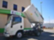 exbal, exbal reparaciones y servicios, taller, taller sevilla, camión basura, camión basura sevilla, alquiler camión basura, alquiler camión basura Sevilla, camiones basura, camiones basura sevilla, alquiler camiones basura, alquiler camiones basura Sevilla, venta camión basura, venta camión basura Sevilla, venta camiones basura, venta camiones basura Sevilla, camión rsu, camión rsu sevilla, alquiler camión rsu, alquiler camión rsu Sevilla, camiones rsu, camiones rsu sevilla, alquiler camiones rsu, alquiler camiones rsu Sevilla, venta camión rsu, venta camión rsu Sevilla, venta camiones rsu, venta camiones rsu Sevilla, camión satelite, camión satelite sevilla, alquiler camión satelite, alquiler camión satelite Sevilla, camiones satelite, camiones satelite sevilla, alquiler camiones satelite, alquiler camiones satelite Sevilla, venta camión satelite, venta camión satelite Sevilla, venta camiones satelite, venta camiones satelite Sevilla, camión, camiones, camion basura,