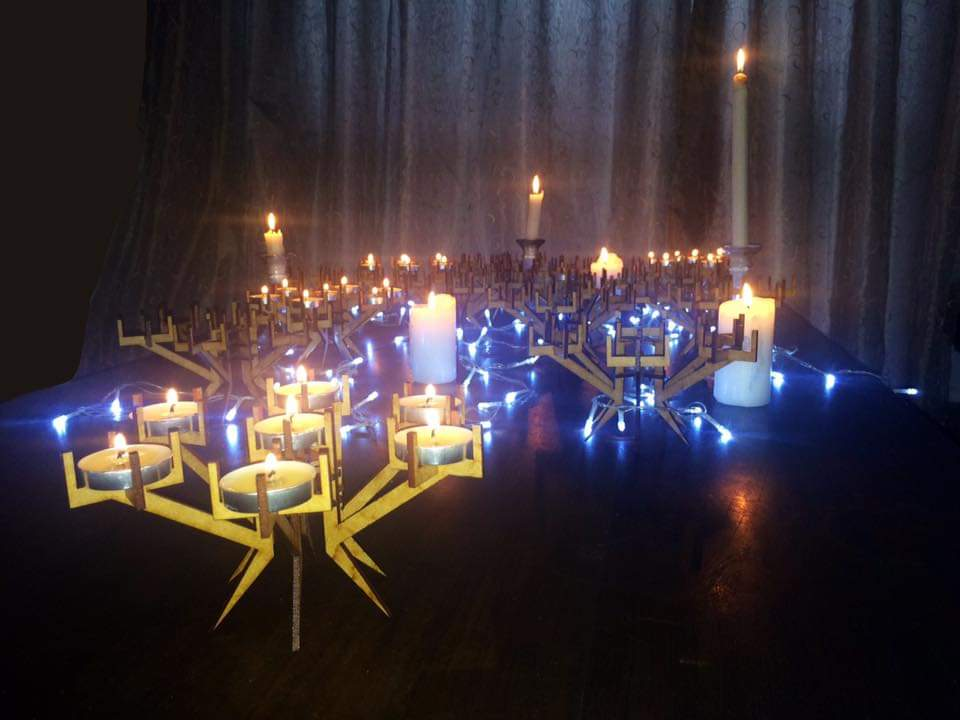 TEA LIGHT STAND  1.jpg