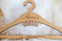 HANGER BRIDE.jpg