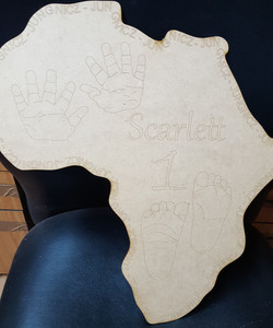 BIRTHDAY AFRICA SIGNS.jpg
