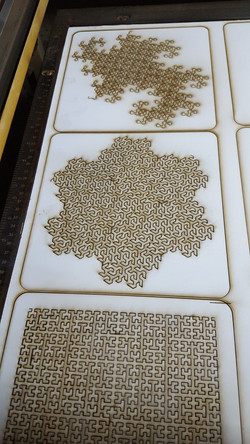 FRACTAL PUZZLE FOR ADULTS A.jpg