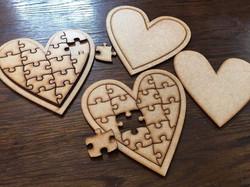 DIY HEART PUZZLE 2.jpg