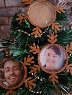 FAMILY ON TREE 4.jpg