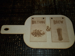 BILTONG AND BREW LOGO.jpg