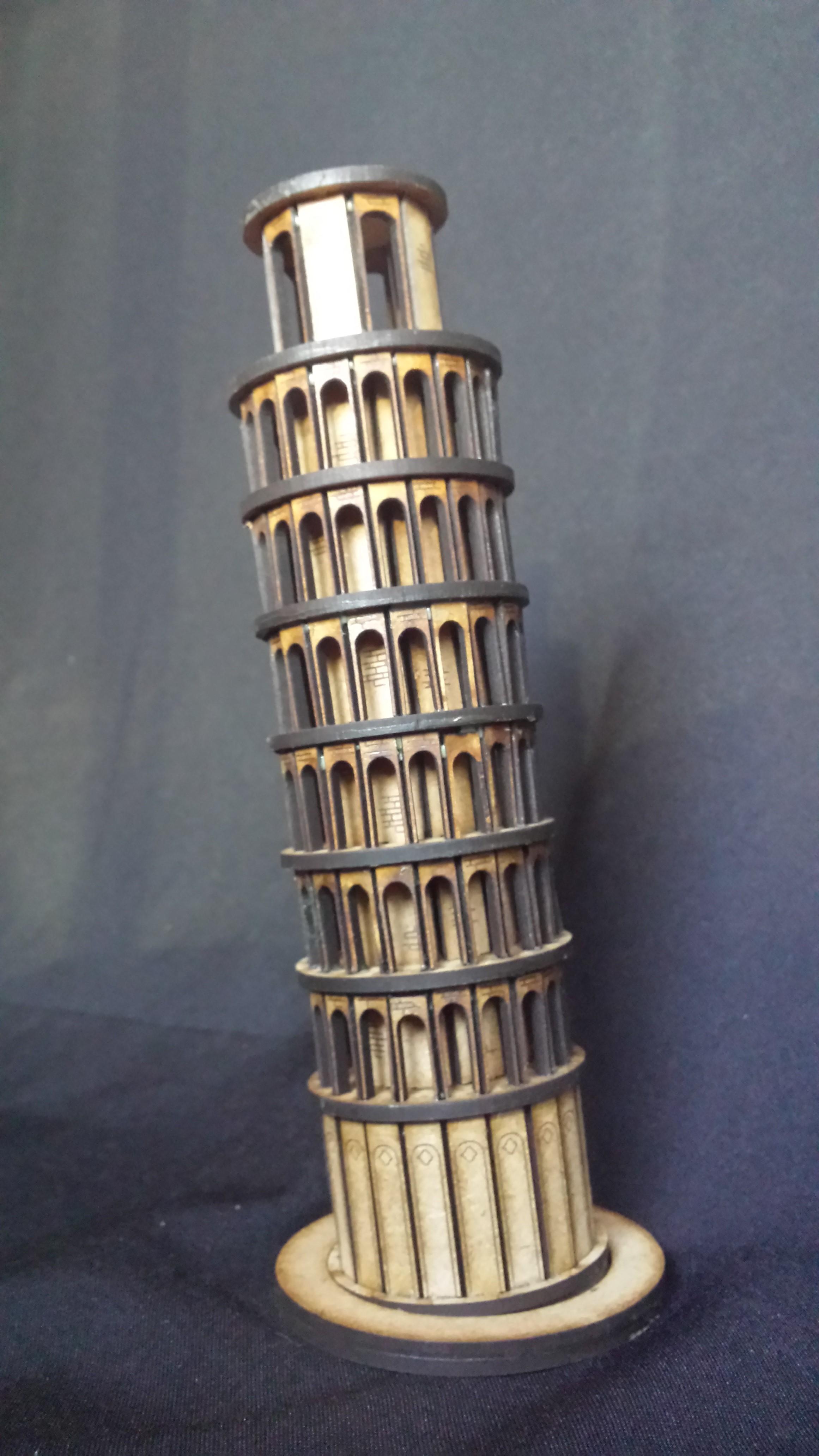 TOWER OF PIZA.jpg
