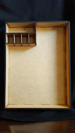 COFFEE TRAY FOR LODGES.jpg