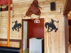 RODEOS HORSE 4.jpg