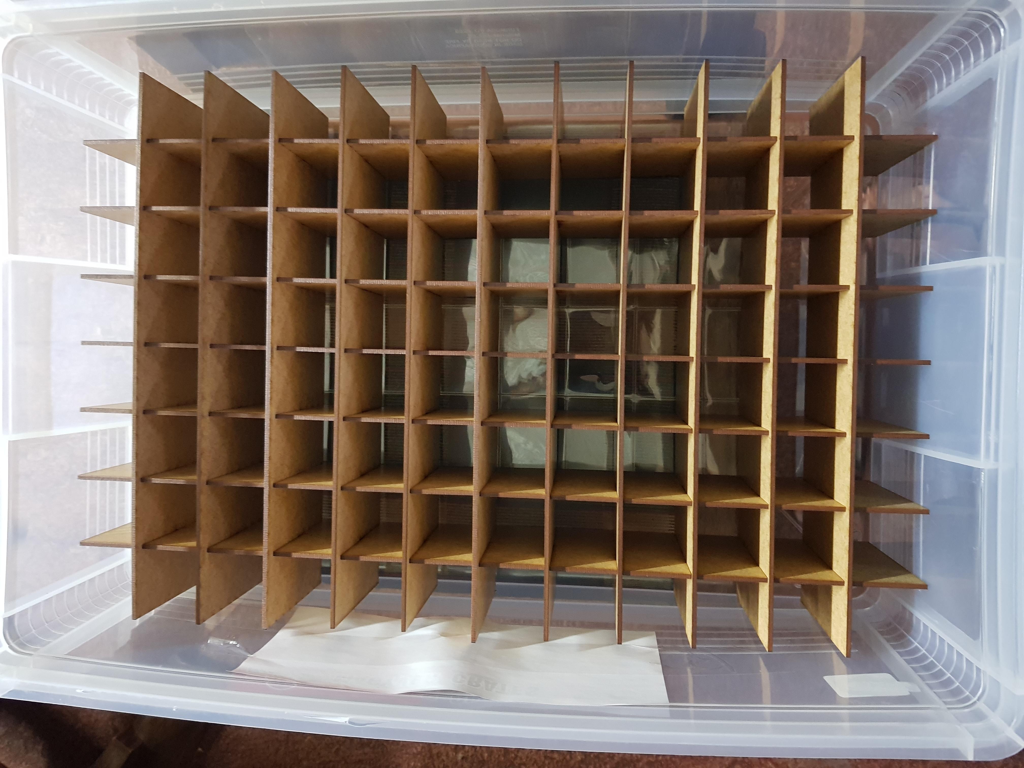 INNER FOR PERFUME BOX.jpg